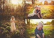 Checkout Adorable Photography of Family by Swoonbeam Photography
