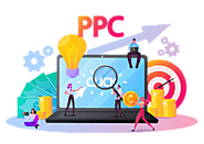 The 4 Golden Rules of Paid Advertising that this PPC Agency Melbourne goes by