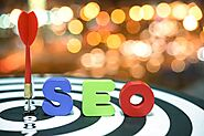 Top White Label SEO Services From PPC and Facebook Ads Agency Melbourne
