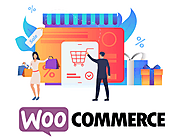 I have a functional website now because of Quint Digital's WooCommerce Development Services Melbourne | by Quintdigit...