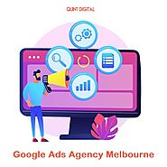 Achieve a High Performance Business Website with the Top Google Ads Agency Melbourne – web design agency Melbourne