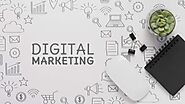 Premier Search Engine Optimisation Services from Melbourne's Very Best Digital Marketing Agency