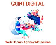 I was confused with several Web Design Agencies in Melbourne?