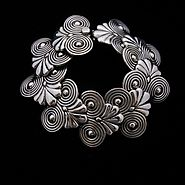 Everyone with your exotic and classy wholesale sterling silver jewelry