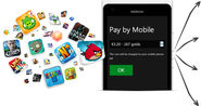 Mobile Payments for Windows 8 | Fortumo.com