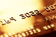 Accepting Credit Cards: A Small Business Guide