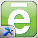 Splashtop for eno By Splashtop Inc.