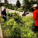 Keep Philadelphia Beautiful Releases Community Beautification Resource Guide