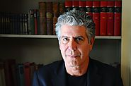 Film Crit Hulk: Anthony Bourdain, Suicide, and Grace | Observer