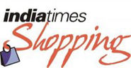 IndiaTimes Shopping Affiliate
