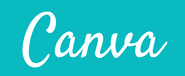 Amazingly Simple Graphic Design Software, Free - Canva