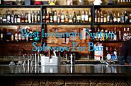 5 Best Bar Inventory Systems or Apps - Select MY Blog
