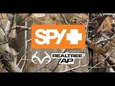 Spy Optic x Realtree Sunglasses