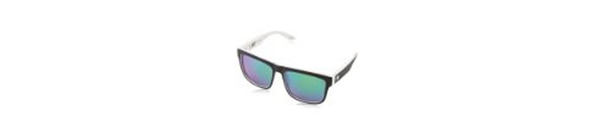 Headline for Buy Spy Optic Sunglasses Cheap