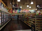 ShopRite of Fox Street Holds Promise for a Healthier Community