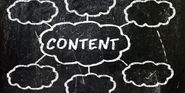 6 Powerful Tips to Effective Content Curation