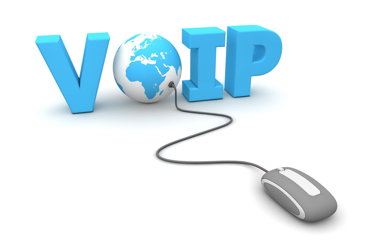 Headline for Top 10 Mobile voip Apps to Make Free Calls