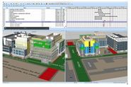 BIM 4D for Construction Scheduling Has Created Wonders in the Construction Industry
