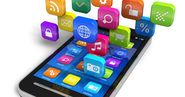 Mobile Application Development Flourishes More Due to Extra Use of Mobiles | Savitriya Technologies