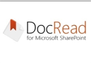 DocRead for SharePoint - Policy Management Software