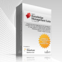 Layer2 Knowledge Management Suite for SharePoint - Jump-start SharePoint KM projects