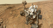 Finding methane on Mars http://www.theguardian.com/science/2014/dec/19/methane-mars-reignited-quest-life-on-other-pla...