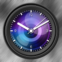 Time Lapse Photography ($1.99) (iPhone)