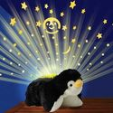 Star Projector Night Light Reviews