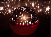Best Rated Star Projector Night Lights