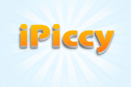 iPiccy: Free Online Photo Editing for You