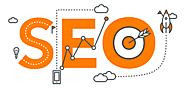 Website at https://sainis4g2.wordpress.com/2021/02/22/how-much-to-pay-for-seo-services/