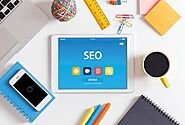 Why Do You Love SEO Learning? It's Really Amazing – s4g2 Marketing Agency