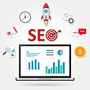 White Label SEO – Beneficial for Both SEO Providers and Resellers – s4g2 Marketing Agency