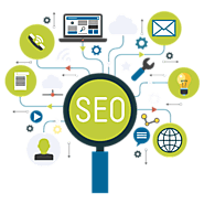 How Do I Get Visitors to My Site? (The Truth About SEO) – s4g2 Marketing Agency