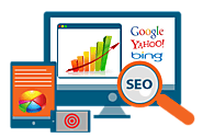 Website at https://s4g2agency.blogspot.com/2021/02/seo-training-courses-taking-your.html
