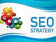 SEO Outsourcing Helps Improve Search Engine Visibility