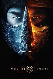 moviestars Mortal Kombat Full Movie Online