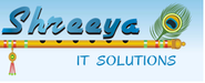 Shreeya It solutions - Wordpress Development Company