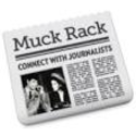 Explore Muckrack.com as a media outreach tool