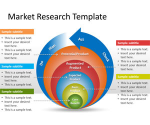 Free Market Research PowerPoint Template - Free PowerPoint Templates - SlideHunter.com