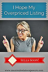 How to Select The Right Real Estate Agent