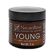 Young Skin Conditioner | Abundant Times