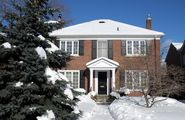 How to Maximize Your Selling Potential During Winter | Real Estate | HGTV Canada