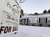 Follow these five tips for selling your home in winter