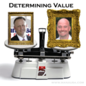 How a Realtor Determines Real Estate Market Value