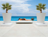 Le Blanc Spa Resort Cancún - TRAVEL MEDIA HOTELS DISCOUNTS COMPARE HOTELS RATES