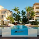 Grace Bay Club @ Turks and Caicos - TRAVEL MEDIA HOTELS DISCOUNTS COMPARE HOTELS RATES