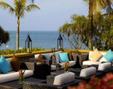Tanjong Jara Resort, Malaysia - TRAVEL MEDIA HOTELS DISCOUNTS COMPARE HOTELS RATES