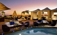 Mayfair Hotel & Spa | Coconut Grove Hotel - TRAVEL MEDIA HOTELS DISCOUNTS COMPARE HOTELS RATES