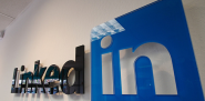 LinkedIn Invitations: Everything You Need to Know (and Then Some!)